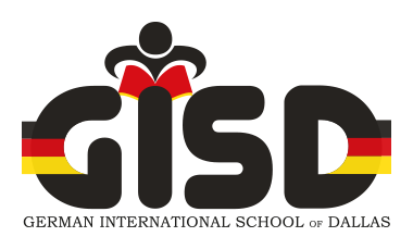 Welcome to German International School of Dallas – Kindergarten